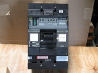Square D Micrologic ME Circuit Breaker (MELC436LSG) New Surplus