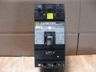 Square D I-Line Circuit Breaker (IFB36020) New Surplus