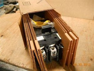 Square D (997318) Type ML-3 150 Amp Circuit Breaker, New Surplus in Original Box