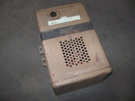 Sola Mini Micro Computer Regulator (63-23-215-8) Used
