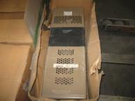 Sola constant Voltage Transformer (23-26-250-6) New Surplus with shelf ware