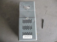 Sola Constant Voltage Transformer (21-497) Used / Working