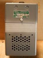 Sola (25-317) 500 VA Sola Harmonic-Neutralized Transformer, New Surplus in Box