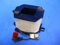 Siemens Allis (3TY6465-0A8D) Size 2 460 Volt Coil, Used
