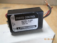 PRECISION (A-1068) PHOTO ELECTRIC CELL NEW SURPLUS