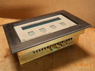 Power Measurement (3720 ACM) Digital Power Monitor w/ X-TEMP Option, Used