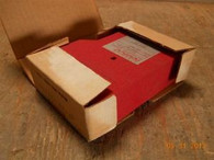 Namco (EP-120-15701) Photoelectric Sensor Relay, New Surplus