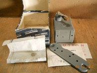 Microswitch (EXH-AR181-R1) Explosion Proof Limit Switch, New Surplus