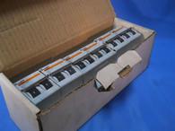 Merlin Gerin Multi9 (20123) C32N 2P 5A 380V Circuit Breaker, 1 Breaker ONLY, New