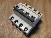 Merlin Gerin C100 Circuit Breaker (20455) New Surplus