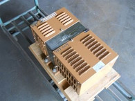 Magnetek / Jefferson (356-1332) Mini Guard Power Supply, New Suplus