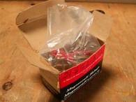Magnecraft (W88ARX-4) Relay, New Surplus in Original Box