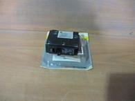 LBC Copr Circuit Breaker (LB-115) New in package