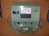Kasuga Denki Static Charge Eliminator (391-I) New Surplus