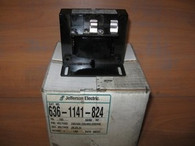 Jefferson Electric Transformer (636-1141-824) New in Box