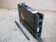 ITE Siemens (E41B040) Type E4 1P 40A Circuit Breaker, New Surplus