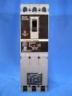 ITE (CLE63B040) Sentron CLE-A Circuit Breaker, New Surplus in Original Box