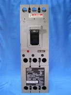 ITE (CLF63B090) Sentron Type CLF Circuit Breaker, New Surplus in Box