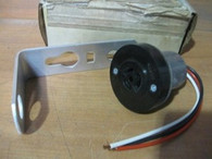 INTERMATIC ADAPTER (K122) NEW IN BOX
