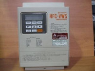 Hitachi (VWS25LD3UH) Transistor Inverter, New Surplus