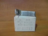 Gould Heater Element (G30T12) New in box