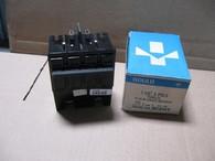GOULD CIRCUIT BREAKER (QP2-B200-B) NEW IN BOX