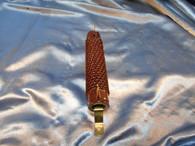 OhMite Resistor 240W 2.7 Ohms  New Old Surplus