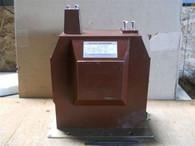 Golden Gate Swgr (GPI-208NF) 2000 VA, 17056 x 208 Potential Transformer, New