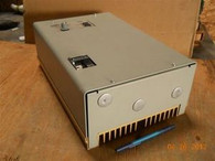 AC DRIVE(6VFWB2300JRA3) Statotrol Adjustable , New Surplus  GE