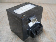 Furnas (46JB) Base With Operating Coil 24 Volt, New Surplus