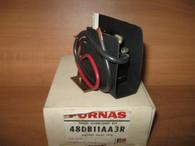 Furnas (48DA17AA3R) Third Overload Kit, New Surplus