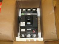 Fuji Electric Circuit Breaker (BU-KSA3350) New in box