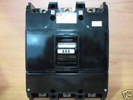 Federal Pacific (NJL631225) Circuit Breaker, New in box