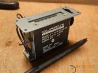 Durant (6-YP-33073-400-RMF-PMU) Electromechanical Counter, New Surplus