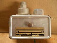 Detroit (2221477) 222-10 NB-1 Pressure Switch, New Surplus