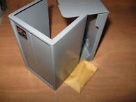 CUTLER HAMMER NEMA 1 ENCLOSURE (9575H2449A) NEW IN BOX