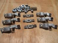 Cutler Hammer Contact Kit (6-11-3) New Surplus