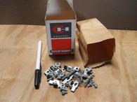 Cutler Hammer Contact Kit (6-1-3) New Surplus