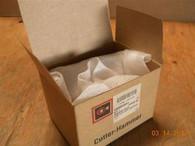 Cutler Hammer (C320KGS41) Auxilary Contact New Surplus in Original Box
