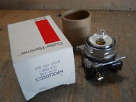 Cutler Hammer (10250T206N) 24 Volt Indicator Light, New Surplus