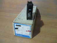 Challenger Circuit Breaker (C140) New box of 10