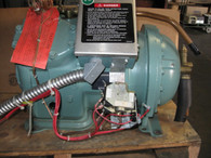 Carlyle Compressor (06DA3132AA3600) AC Used, working condition