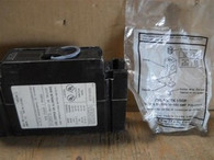 Boltswtich (PJ161) 30 Amp Pullout Switch, New Surplus in Original Box