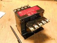 ACME (TA-1-32404) 150VA Transformer, New Surplus in box