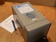 ACME (T-3-53041-S) 1.5 Kva Transformer, New in box