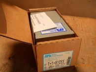 Acme (T-1-81055) 100VA Buck and Boost Transformer, New Surplus in Original Box
