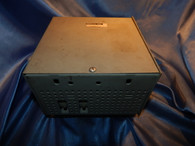 Federal Pacific 30 A.C. Overcurrent Relay Type (SD-6)
