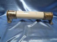 ITE (211-313-947) Current Limiting Fuse 125E Amps 5.5 KV LNC