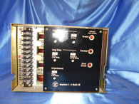 Westinghouse AMPTECTOR Model LIG Trip Unit
