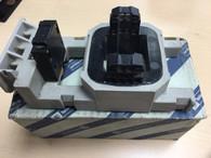 Telemecanique LX1 FH 220 Contactor Coil 220V / 50 hz, New Surplus